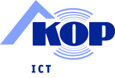 Kop ICT – ICT Automatisering
