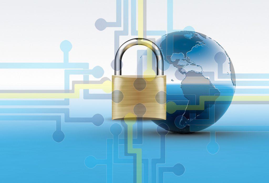 Tips tegen hacken